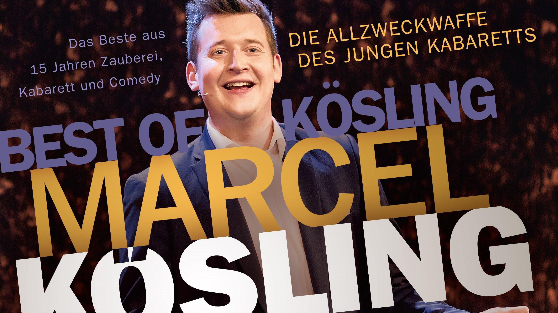 Marcel Kösling