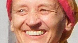 Cutura Rosa: Henriette Felix-Schumacher